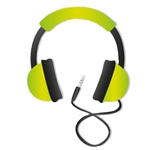 écouteurs et casques audio