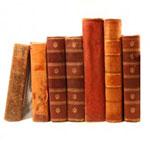 Bibliographie acoustique
