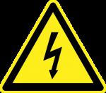 Electrocution avec un smartphone, danger écouteurs, explosion